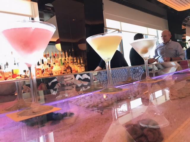 Top Waterfront Restaurants Palm Beach County Palm Beach Tattle